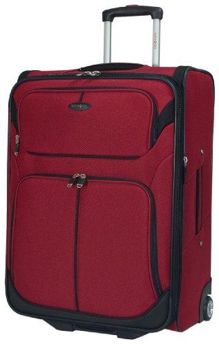 luggage sale possible samsonite aspire grt. Black Bedroom Furniture Sets. Home Design Ideas