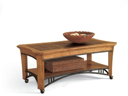 Marvelous Get Price For Lane Breckenridge Cocktail Table 11866 01 Gmtry Best Dining Table And Chair Ideas Images Gmtryco