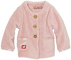 Chipie Bolaire Baby Girl's Jacket by Chipie