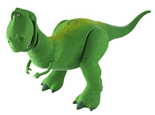 toy-story-figura-rex-rugidos
