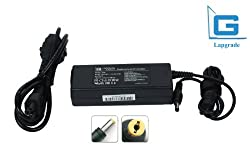 Lapgrade Charger for LITEON 19V4.74A 90W 5.5x1.7