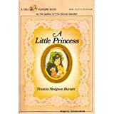 A Little Princess (0440447674) by Frances Hodgson Burnett