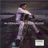 Lil Deeper