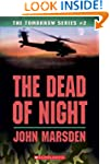 Tomorrow Series #2: The Dead of Night
