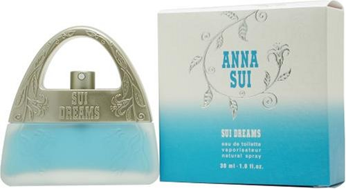 sui-dreams-for-women-by-anna-sui-eau-de-toilette-spray-10-oz