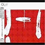 GUT+1