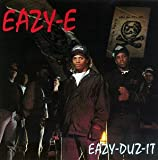 Eazy-E Eazy-Duz-It