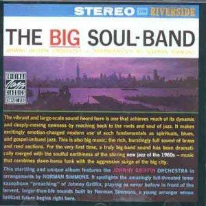 Big Soul Band
