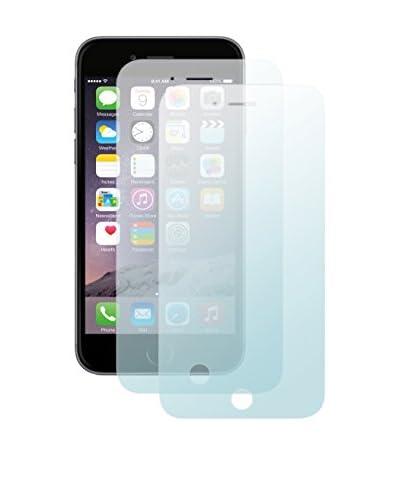 Unotec Protector 2X iPhone 6 Plus veelkleurige