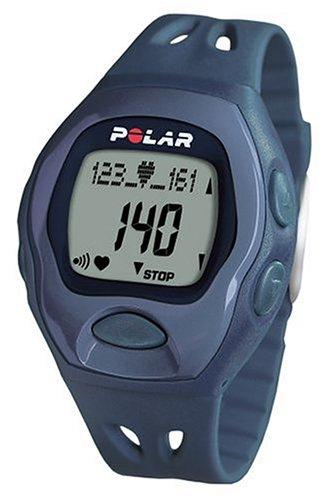 Cheap Polar A3 Heart Rate Monitor Watch (A-3)