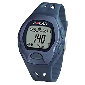 Polar A3 Heart Rate Monitor Watch