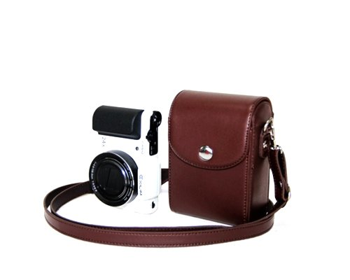 dsstyles-retro-pu-leather-case-digital-camera-case-bag-for-samsung-smart-camera-wb250f-wb800f-wb30f-