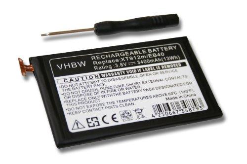 vhbw-akku-3400mah-38v-fur-smartphone-telefon-handy-motorola-droid-razr-maxx-xt912m-xt916-wie-eb40-sn