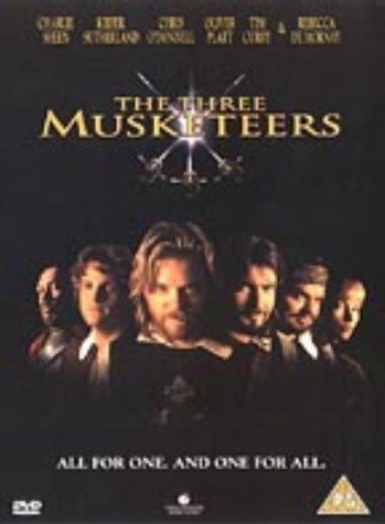 the-three-musketeers-double-face-dvd-1994