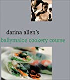 : Darina Allen's Ballymaloe Cooking School Cookbook