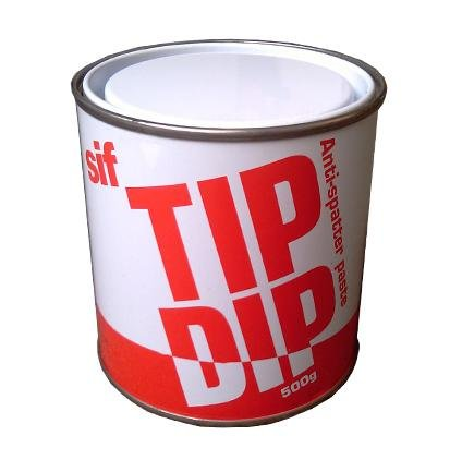 weldability-sif-sif-tip-dip-225g-anti-spatter