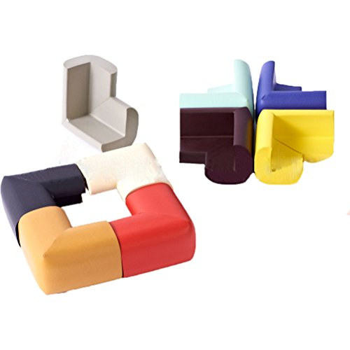 nasis-baby-safety-supplies-corner-cushion-edge-guard-home-safety-furniture-table-edge-protectors-16-