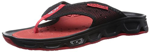 Salomon - RX Break - Size: 40.6