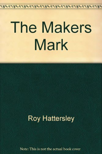 the-makers-mark