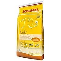Josera Kids 4 kg, 1er