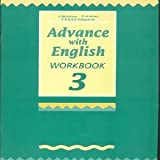 Advance with English