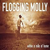 Within A Mile Of Home (Re-Release) [VINYL] Flogging Molly