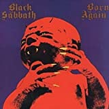 Born Again Thumbnail Image