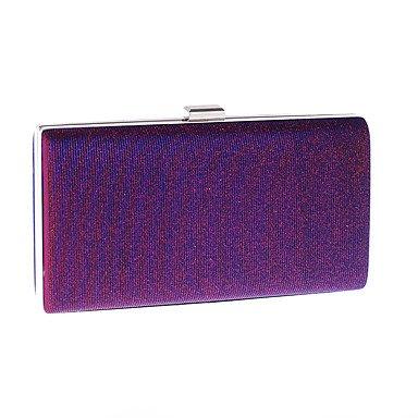 xslhandbag-mujer-uretano-poli-el-material-especial-eventofiesta-boda-bolso-de-mano-purple