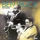 Ben and Buck