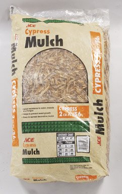 Us Mulch Ltd 112ah40