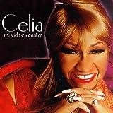Mi Vida Es Cantar ~ Celia Cruz