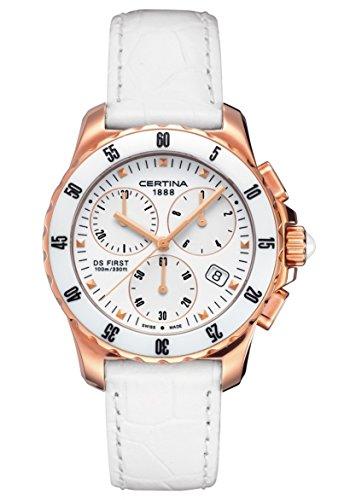 Certina Quartz Pocket Watch C014.217.36.011.00