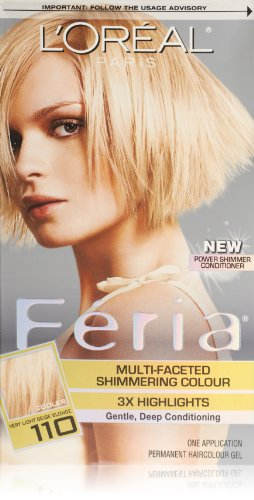 feria-hair-color-110-very-light-beige-blonde-packaging-may-vary