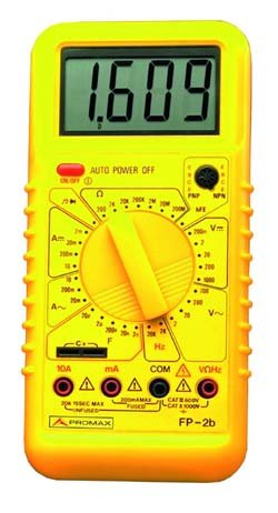 divers-marques-multimetre-numerique-fp2b-promax-5431854