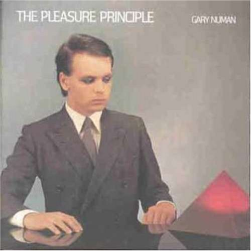 - The Pleasure Principle - Zortam Music