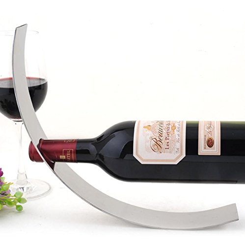 winerack-wineracks-wine-racks-wine-rack-thick-stainless-steel-wine-rack-wine-rack-creative-fashion