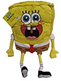 Nickelodeon Spongebob Squarepants
