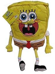 Nickelodeon Spongebob Squarepants Spongebob Pillowtime Pal