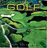 Hawaii Calendar Deluxe Hawaii's Finest Golf 2013