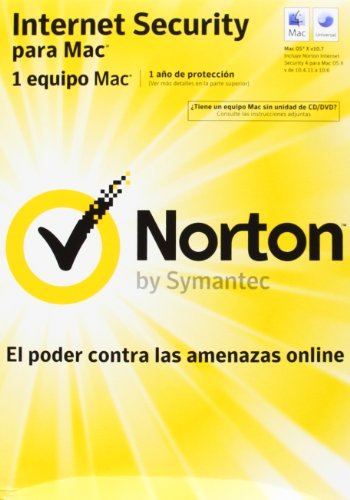 norton-internet-security-paquete-completo-estandar-version-50-para-mac-espanol-1-usuario