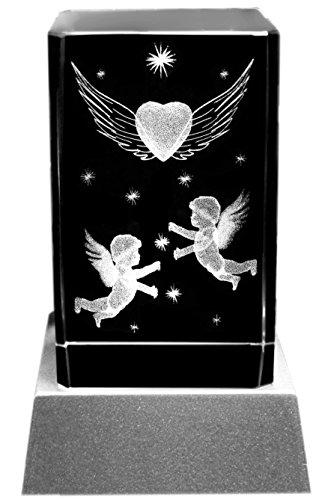 kaltner-prasente-stimmungslicht-das-perfekte-geschenk-led-kerze-kristall-glasblock-3d-laser-gravur-e