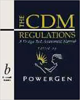 review and evaluation of cdm regulations Cdm project review - technology and regulation aspects  sectoral regulations (construction permits, licences, etc)  • as part of the project evaluation .