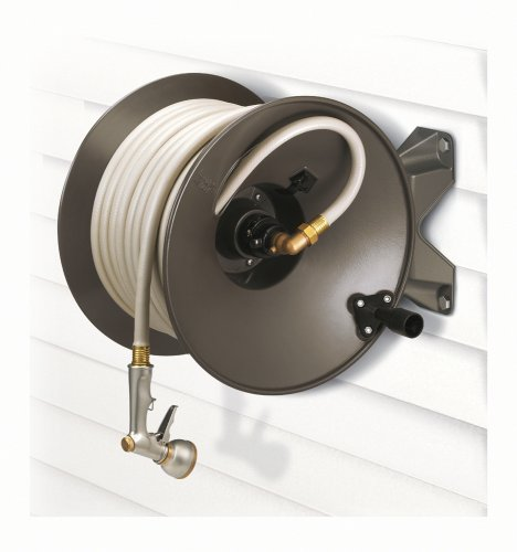 Buy Rapid Reel 150-Foot Perpendicular Wall Reel #GH164-PD