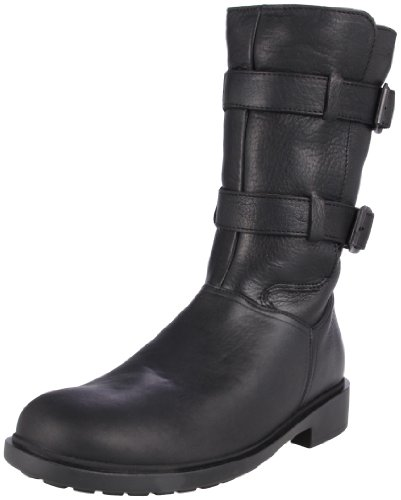 Camper Men's 36532 Boot