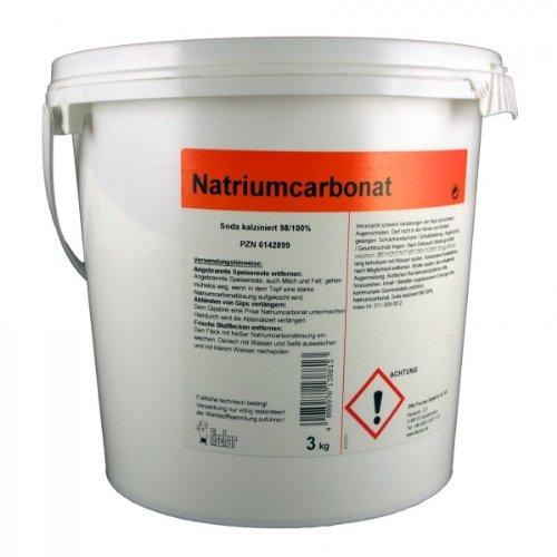natriumcarbonat-techn-3-kg