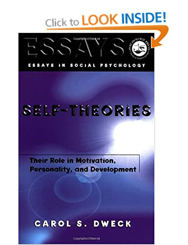 essay on personality development in hindi