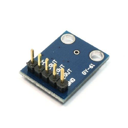 accelerometre-3-axes-de-lanalogique-adxl335-de-sortie-de-module-de-capteur-angulaire-3-5v