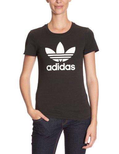 Adidas shirt damen amazon