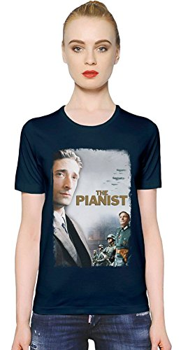 the-pianist-wladyslaw-szpilman-t-shirt-donna-women-t-shirt-girl-ladies-stylish-fashion-fit-custom-ap