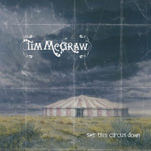 Tim Mcgraw - set this circus down - Zortam Music